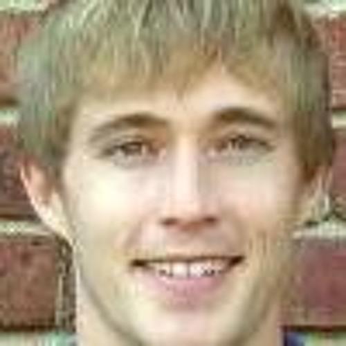 Jacob Verelli's avatar