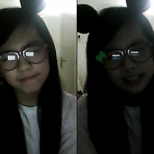Ms.ParkWatermeylownLelaWu's avatar