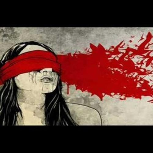 Lizetilla Jimenez's avatar