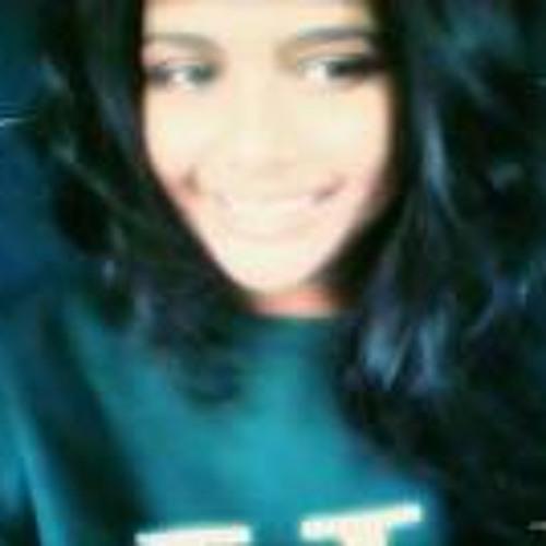 Alisha Sacha's avatar