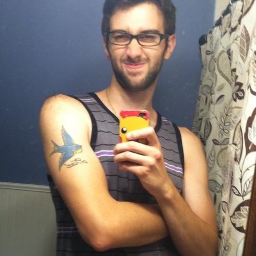 VinnyChang's avatar
