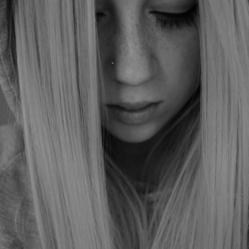 Madzix033's avatar