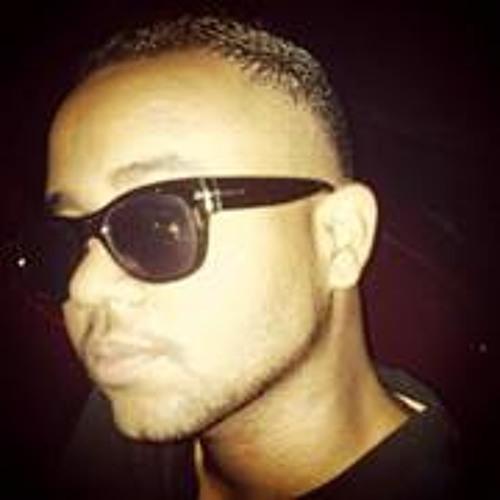 Ahmed Higier's avatar