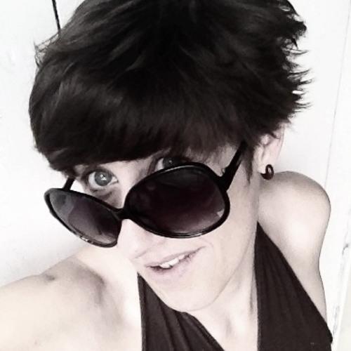 therock353's avatar