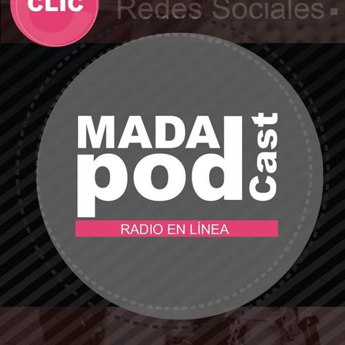 MadaPodcast's avatar