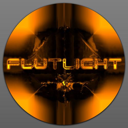 FLUTLICHT MUSIC's avatar