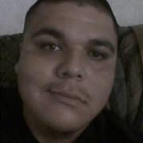 Valente Mendoza's avatar