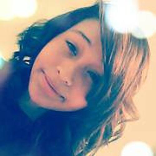 Iris Smileyface Solorio's avatar