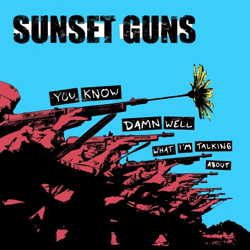 Sunset Guns's avatar