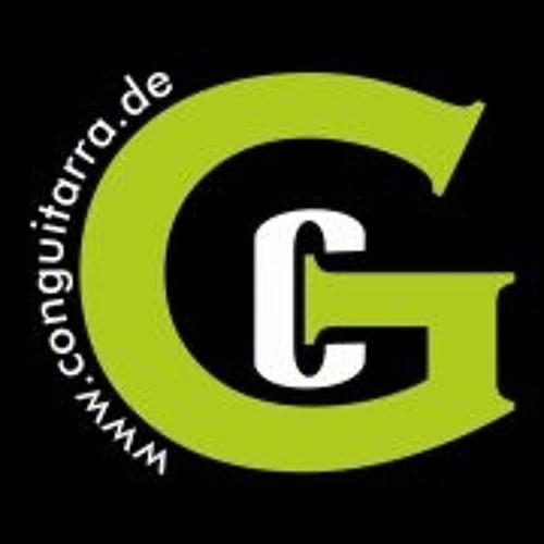 Festival Con Guitarra's avatar