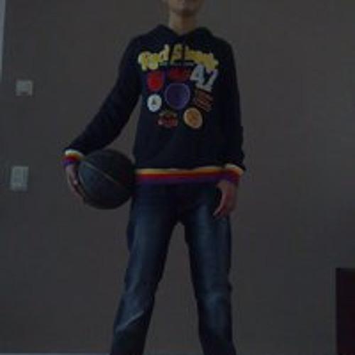 Yamil Scorea's avatar