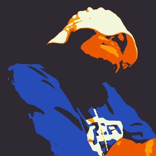 MC Random's avatar