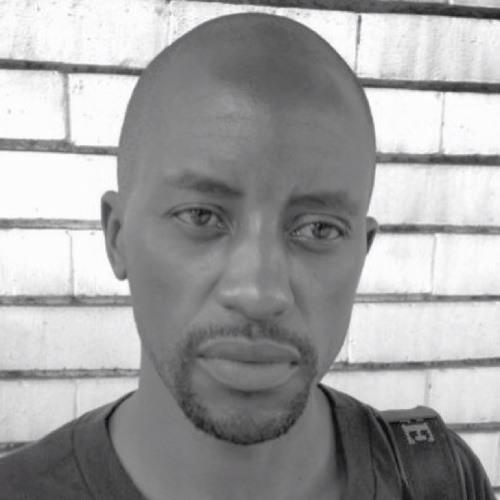 Terence Katapa's avatar