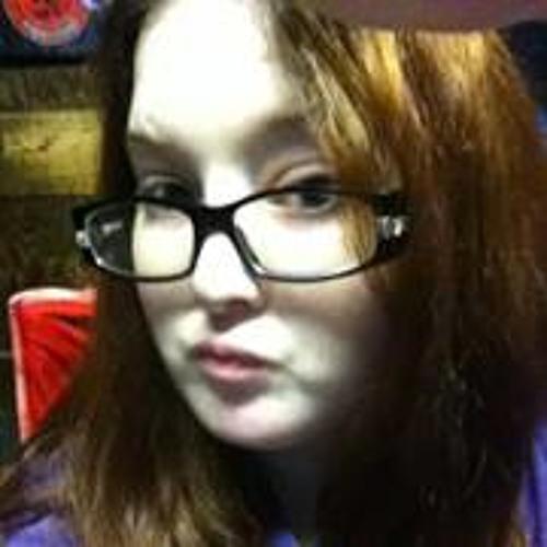 Meagan Smith 8's avatar