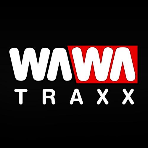 WAWA TRAXX's avatar