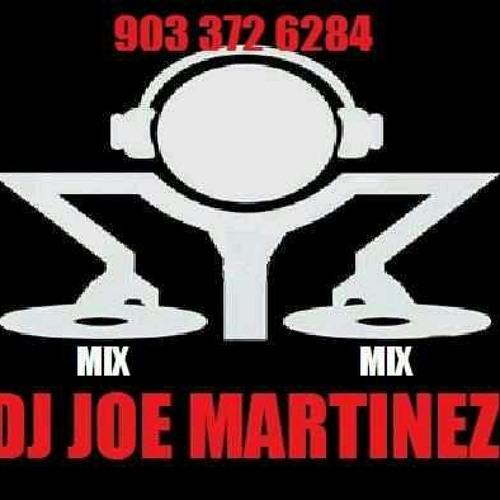 EL CEJAS Y SU BANDA FUEGO MIX BY DJ MARTINEZ
