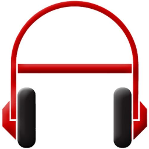 AdroitMusic1307's avatar