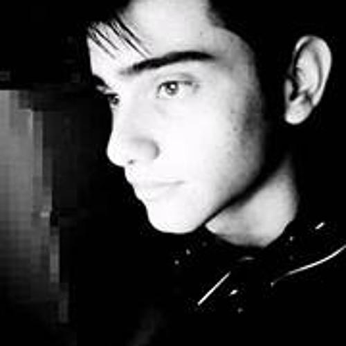 Vinicius Scopin's avatar