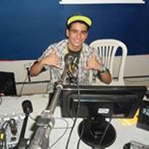 Jonas Torres 2's avatar