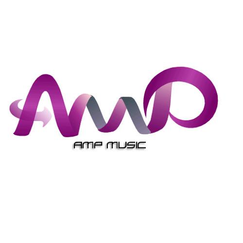 amp music egypt's avatar