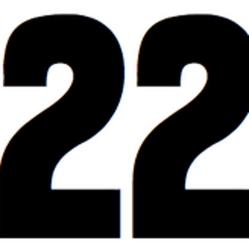 The 22 Magazine's avatar