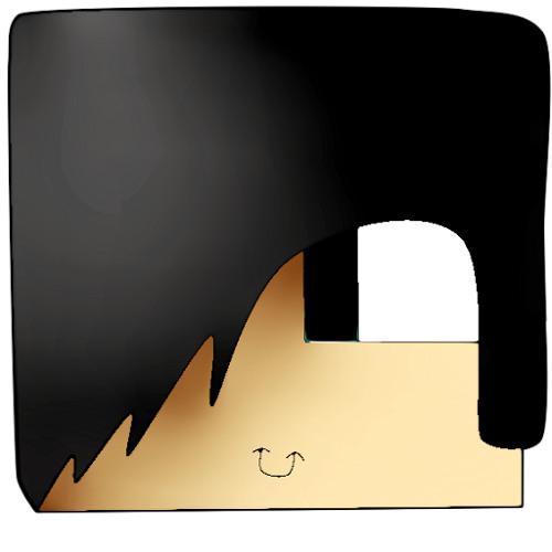 Рахат «VideoGame» Раха's avatar