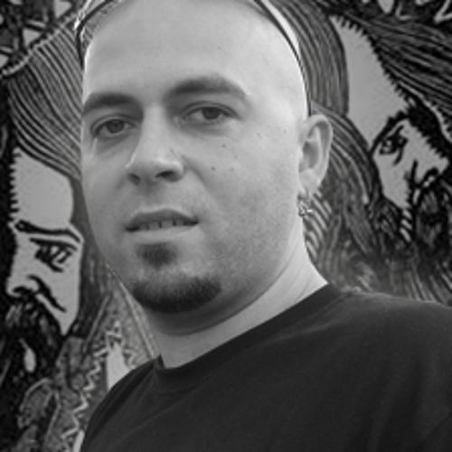 Robert Kekenmajster's avatar