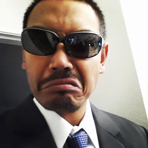 Regchavez's avatar
