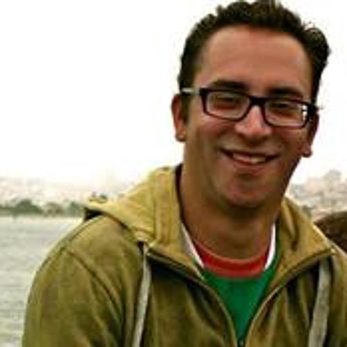 Diego Parada 2's avatar