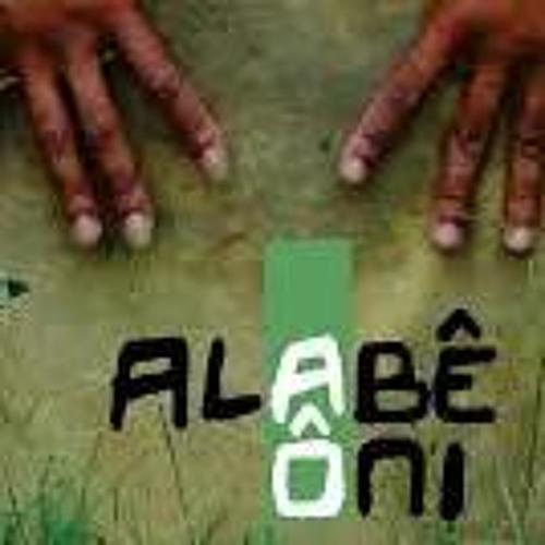 Alabê Ôni's avatar