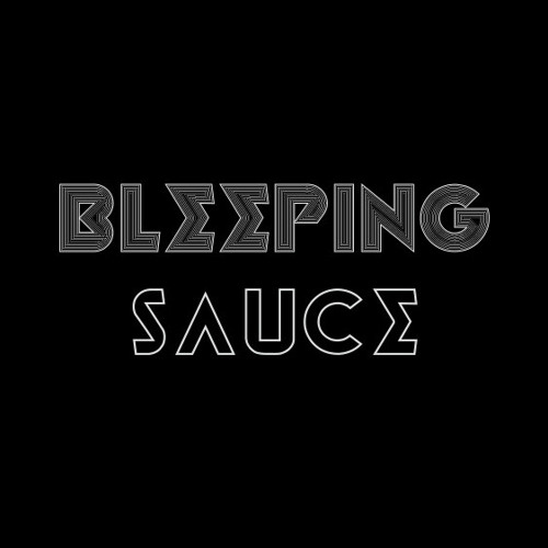 bleepingsauce's avatar