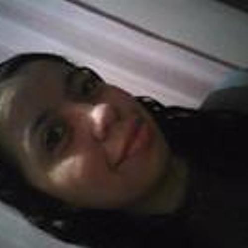 Aline Silva 50's avatar