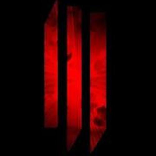 Matthew Jimenez 5's avatar