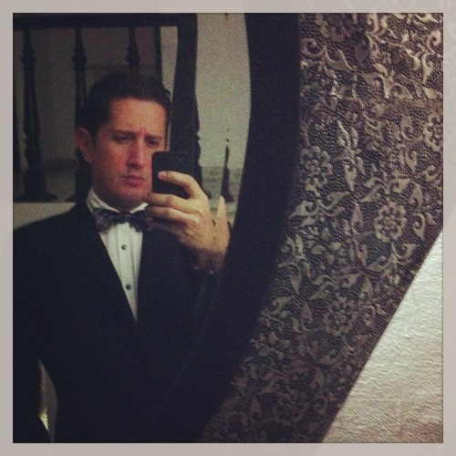 Roman Cotera's avatar