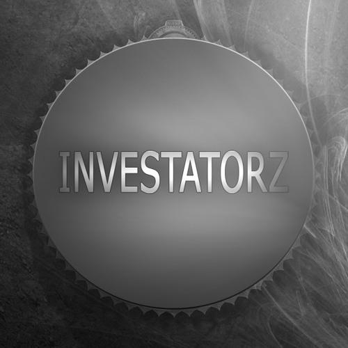Investatorz's avatar