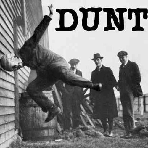 dunttheband's avatar
