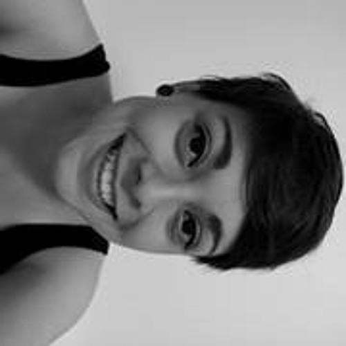 Eva Coiret's avatar