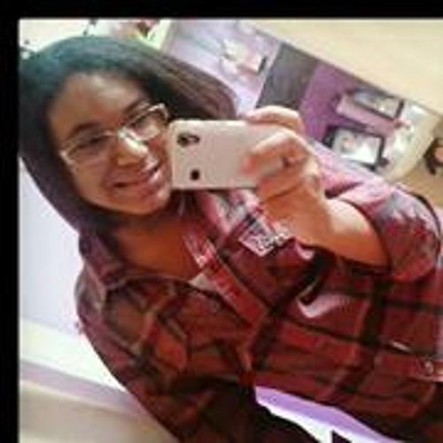 Endy Luizy's avatar
