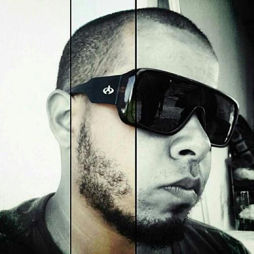 M-Bufálo_audivox's avatar