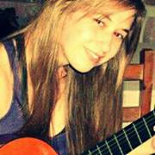 Dianna Ribeiro 1's avatar