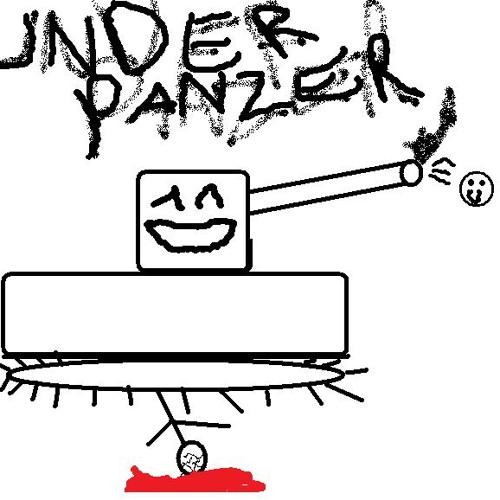 Under Panzer's avatar