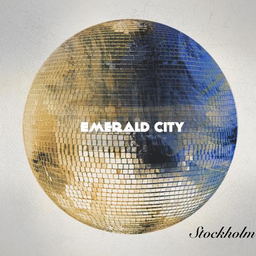 StockholmBand's avatar