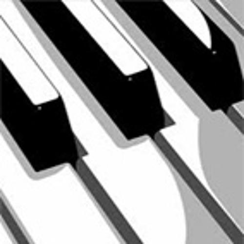 Musicarta.com's avatar