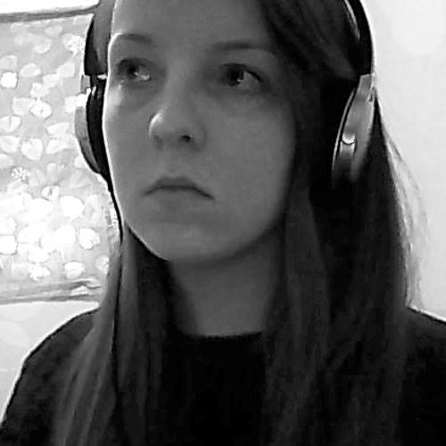 sabrina feaster's avatar
