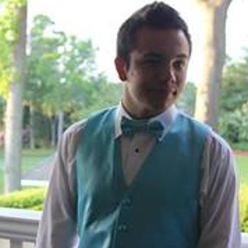 Jessie Oliveira's avatar