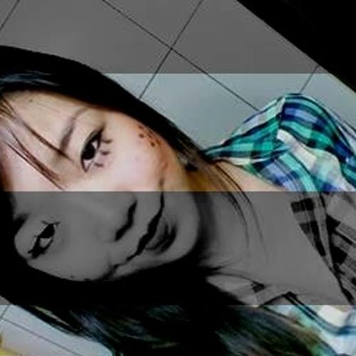 Yukari Hato's avatar