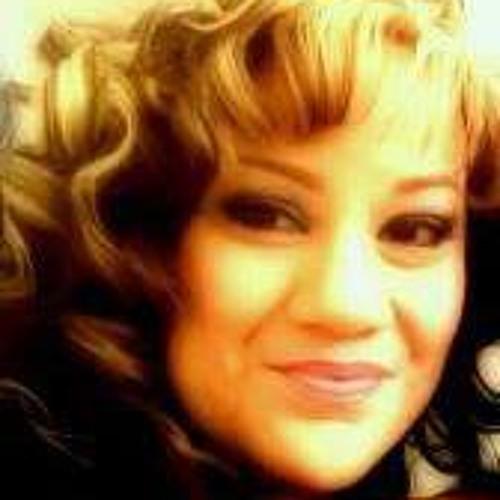 Priscilla Porras 1's avatar