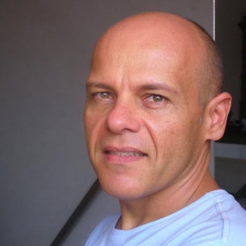 Hamilton Ribeiro 2's avatar