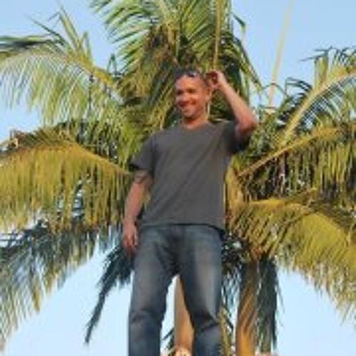 Enrique Santana 2's avatar