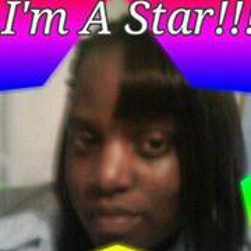 Shacreeta Doville's avatar